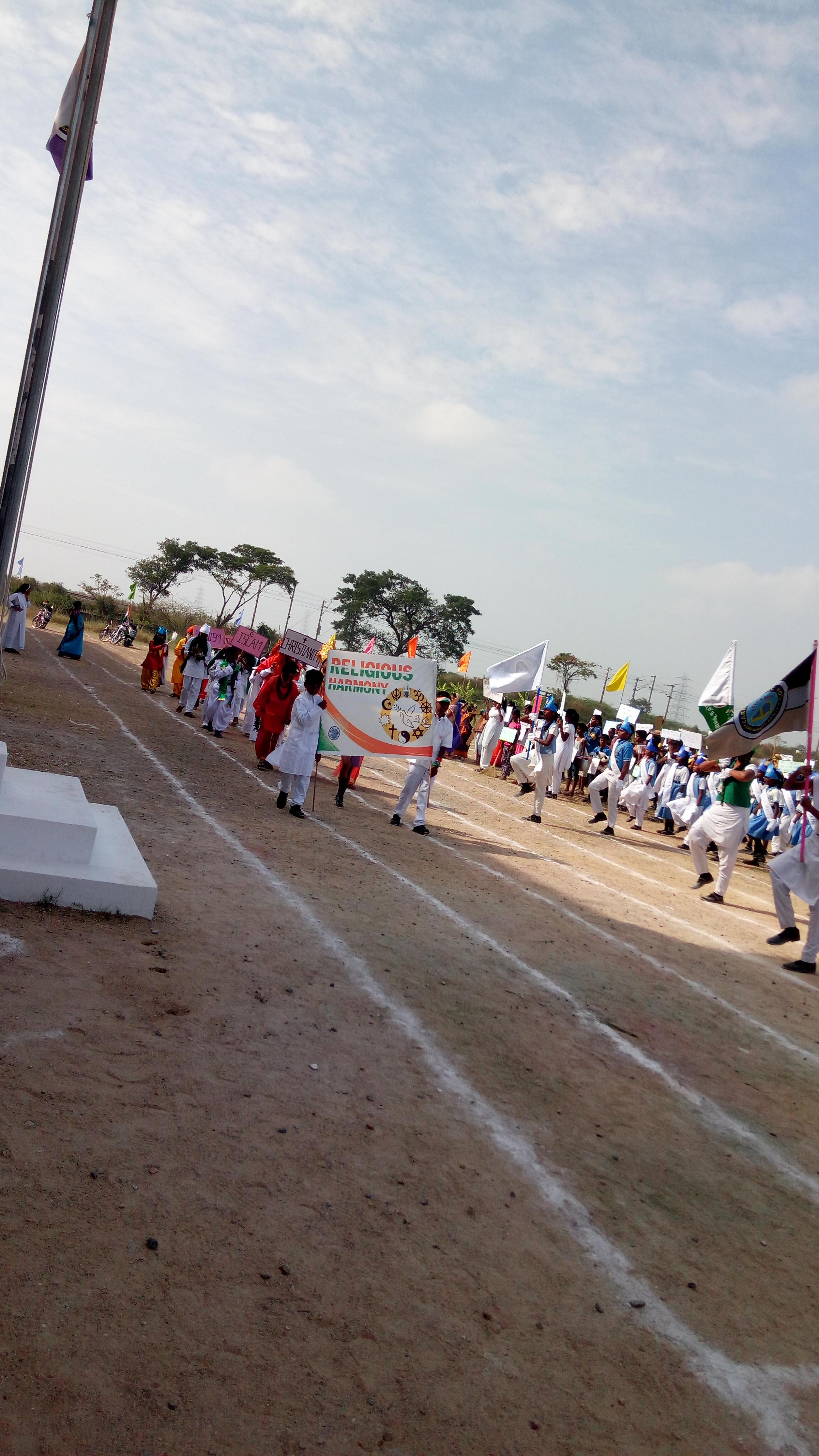 Event Photos