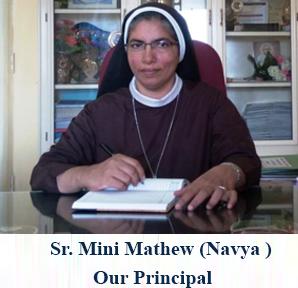 principal-msg1